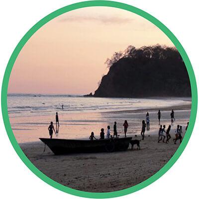 samara-beach-costa-rica-lifestyle