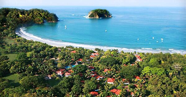 samara-beach-costa-rica-v