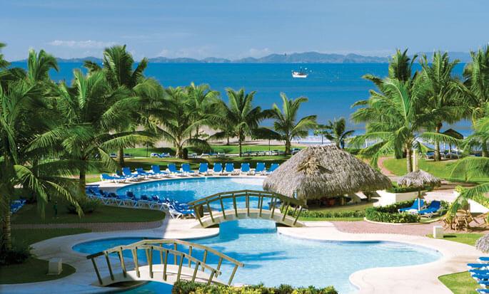 costa-rica-hotel-real-estate