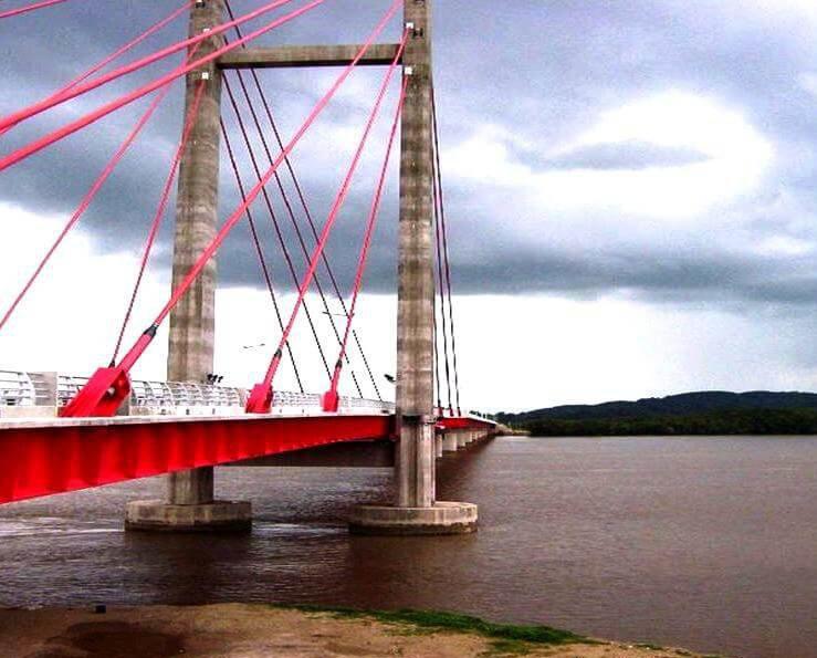nicoya-bridge-image